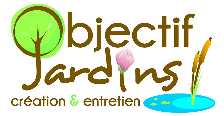 Objectif Jardins